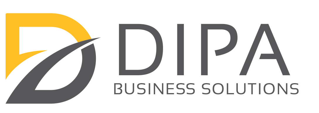 DIPA Business Solutions Ltd